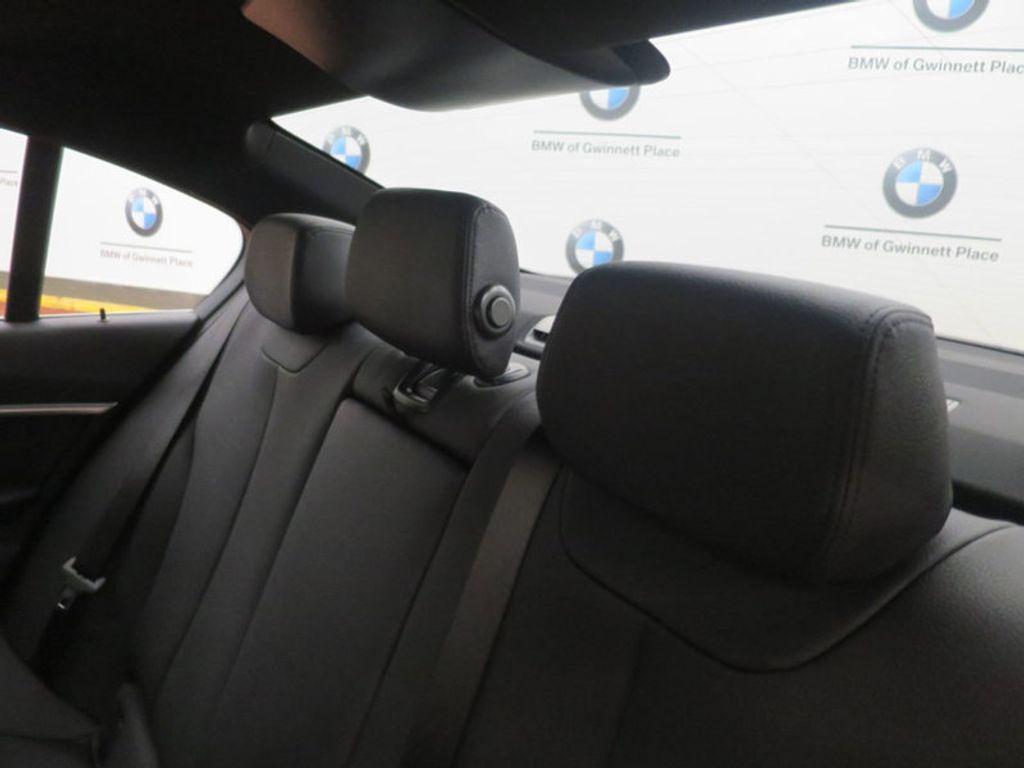 2017 BMW 3 Series 330e iPerformance Plug-In Hybrid - 16512444 - 20
