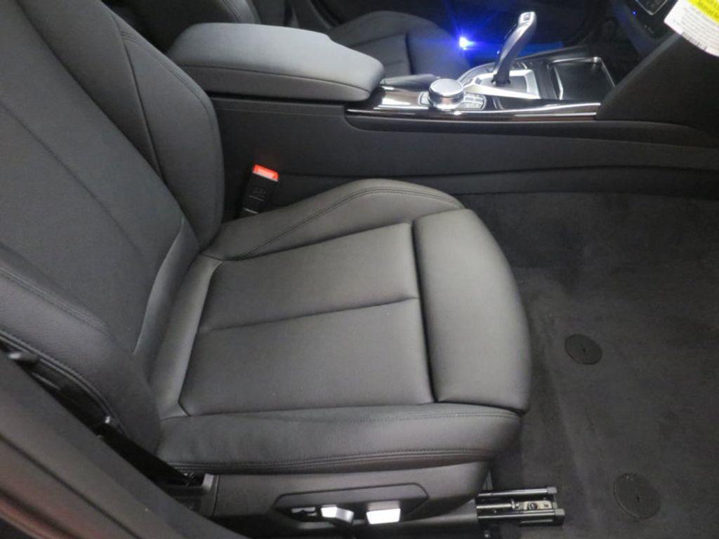 2017 BMW 3 Series 330e iPerformance Plug-In Hybrid - 16512444 - 24