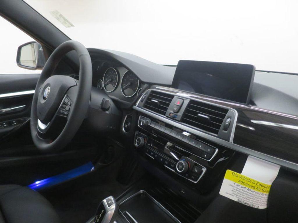 2017 BMW 3 Series 330e iPerformance Plug-In Hybrid - 16512444 - 27