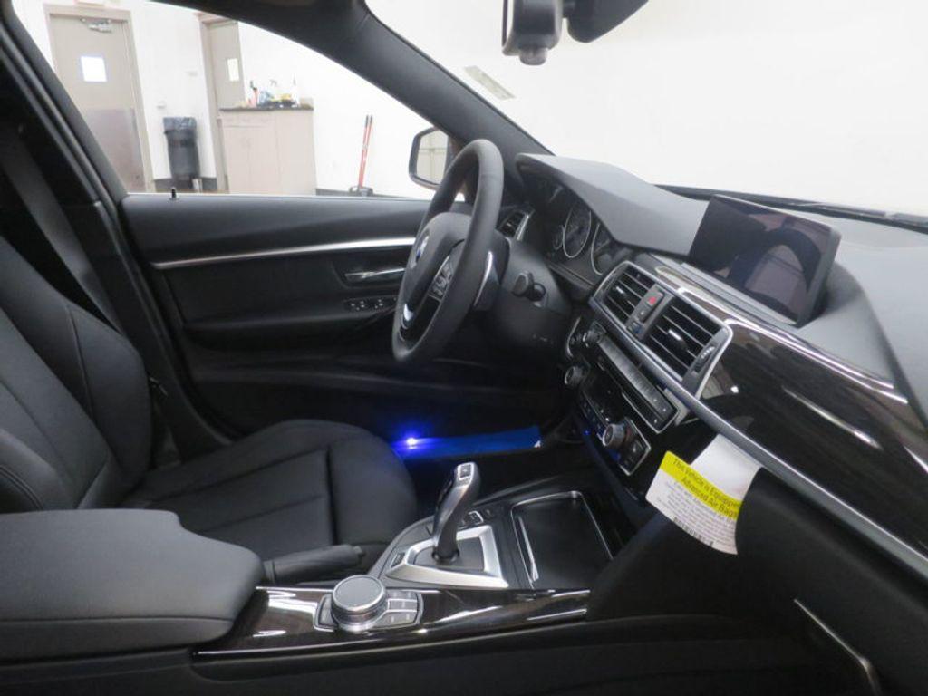 2017 BMW 3 Series 330e iPerformance Plug-In Hybrid - 16512444 - 29