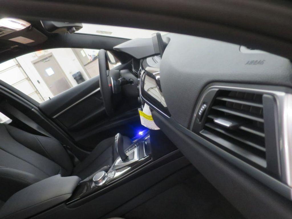 2017 BMW 3 Series 330e iPerformance Plug-In Hybrid - 16512444 - 30