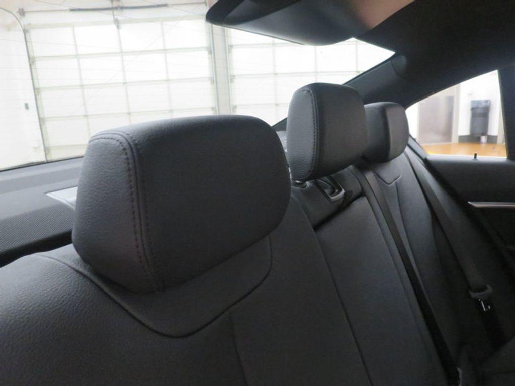 2017 BMW 3 Series 330e iPerformance Plug-In Hybrid - 16512444 - 34