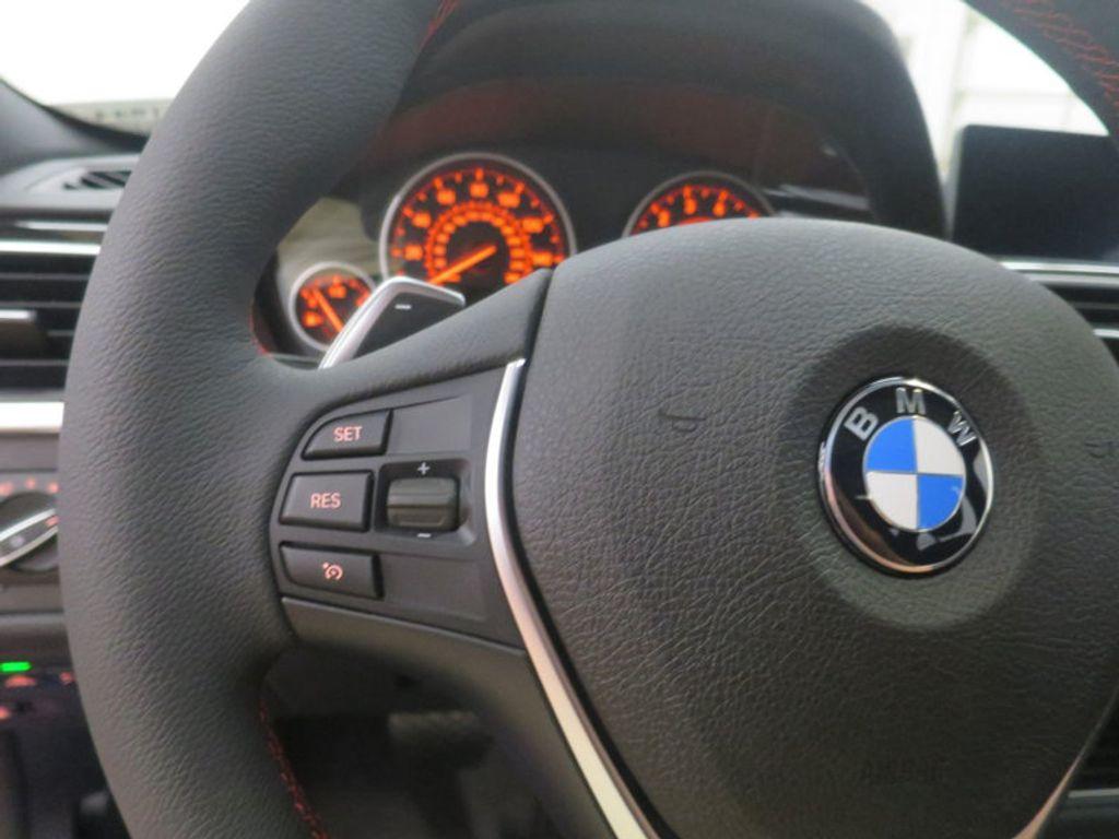 2017 BMW 3 Series 330e iPerformance Plug-In Hybrid - 16512444 - 36