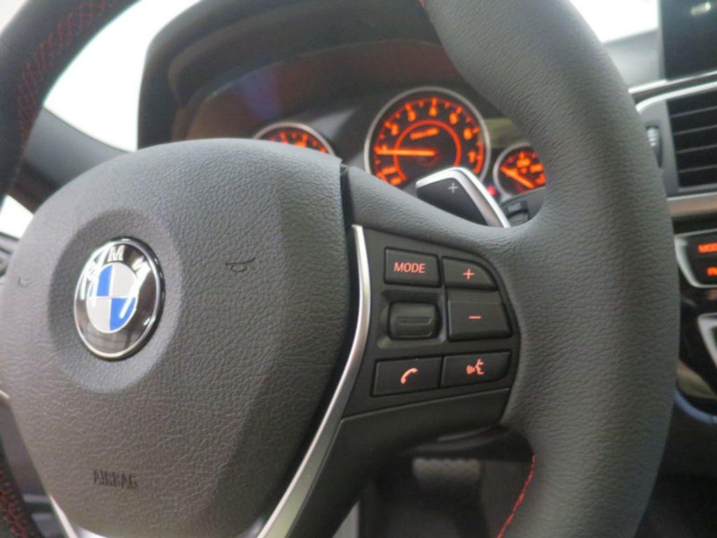 2017 BMW 3 Series 330e iPerformance Plug-In Hybrid - 16512444 - 37