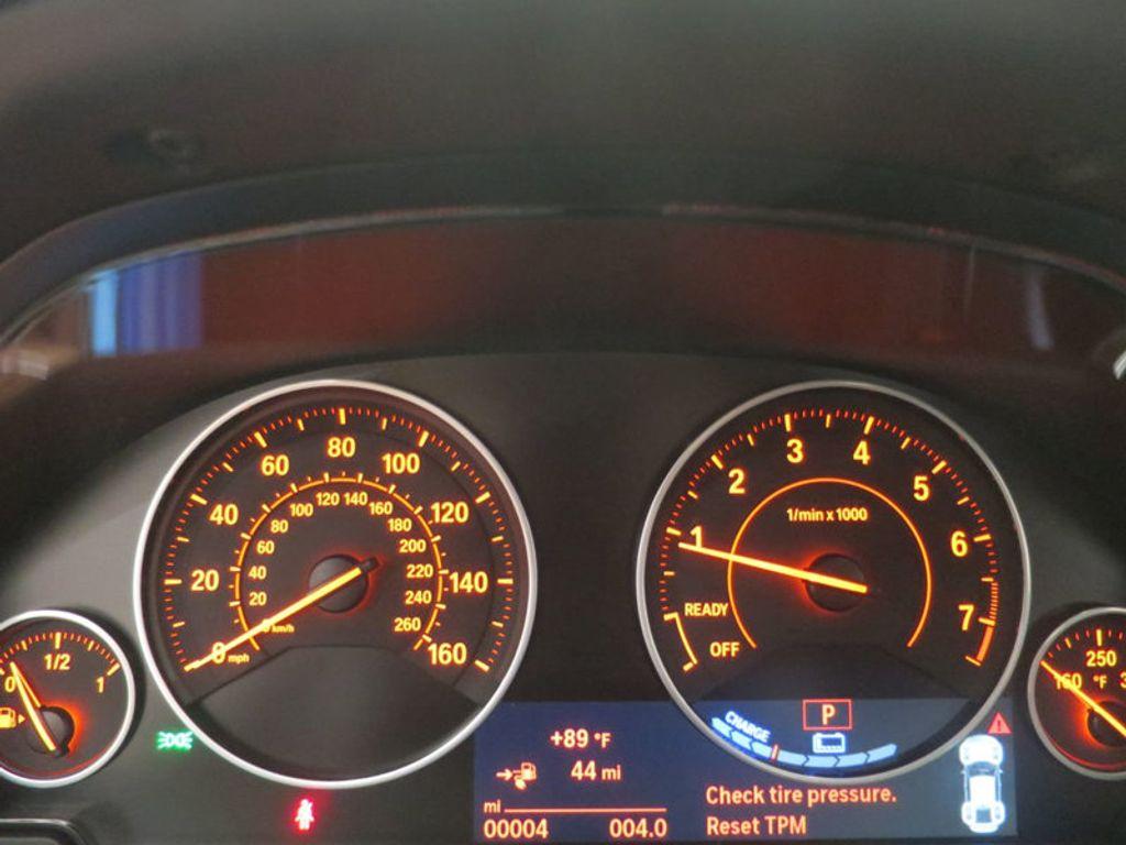 2017 BMW 3 Series 330e iPerformance Plug-In Hybrid - 16512444 - 39