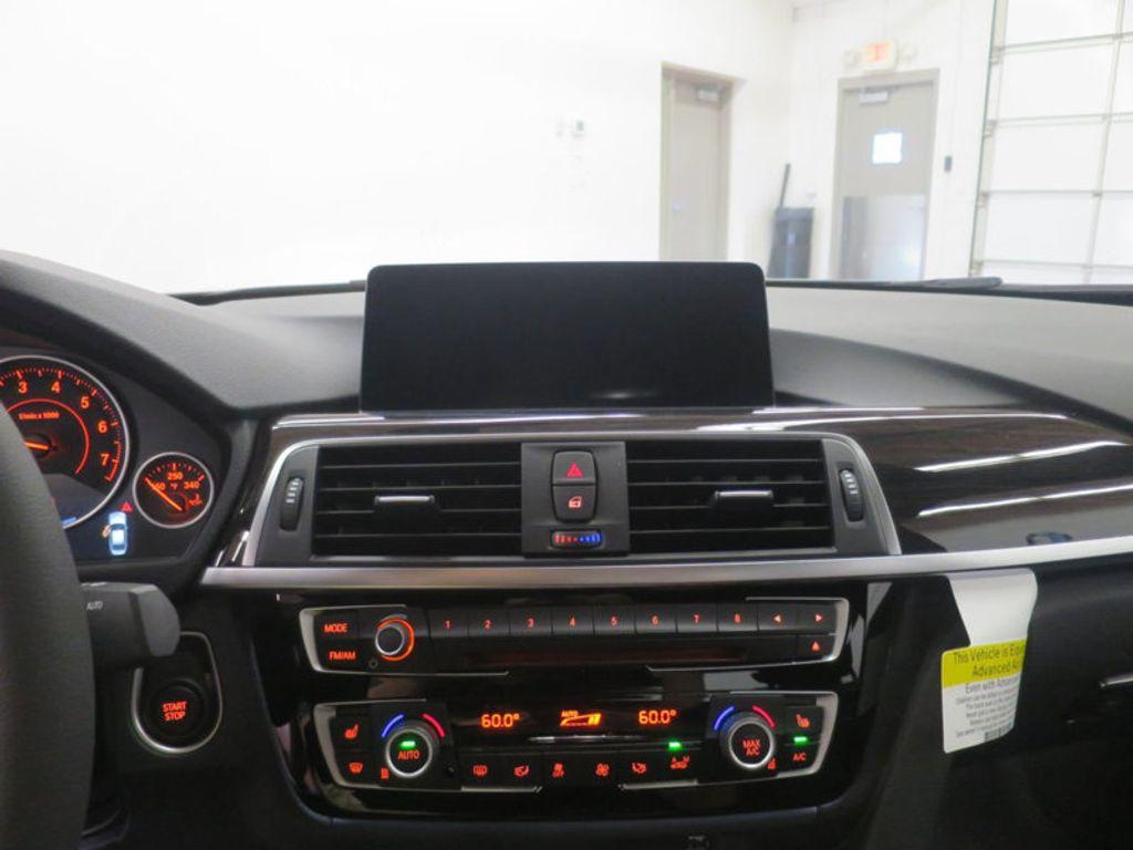 2017 BMW 3 Series 330e iPerformance Plug-In Hybrid - 16512444 - 41