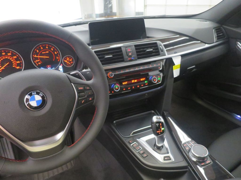 2017 BMW 3 Series 330e iPerformance Plug-In Hybrid - 16512444 - 42