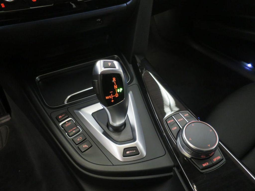 2017 BMW 3 Series 330e iPerformance Plug-In Hybrid - 16512444 - 43