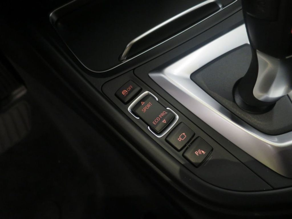 2017 BMW 3 Series 330e iPerformance Plug-In Hybrid - 16512444 - 44