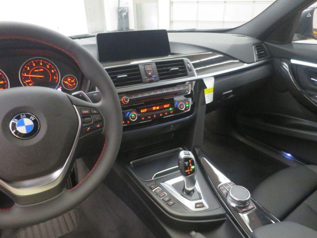 2017 BMW 3 Series 330e iPerformance Plug-In Hybrid - 16512444 - 47