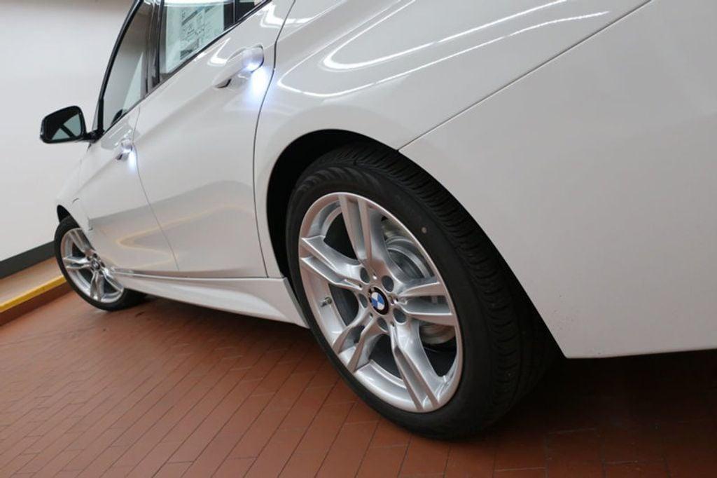 2017 BMW 3 Series 330e iPerformance Plug-In Hybrid - 16659151 - 9