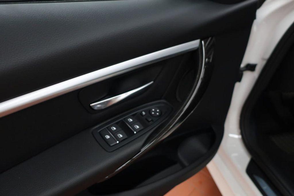 2017 BMW 3 Series 330e iPerformance Plug-In Hybrid - 16659151 - 12