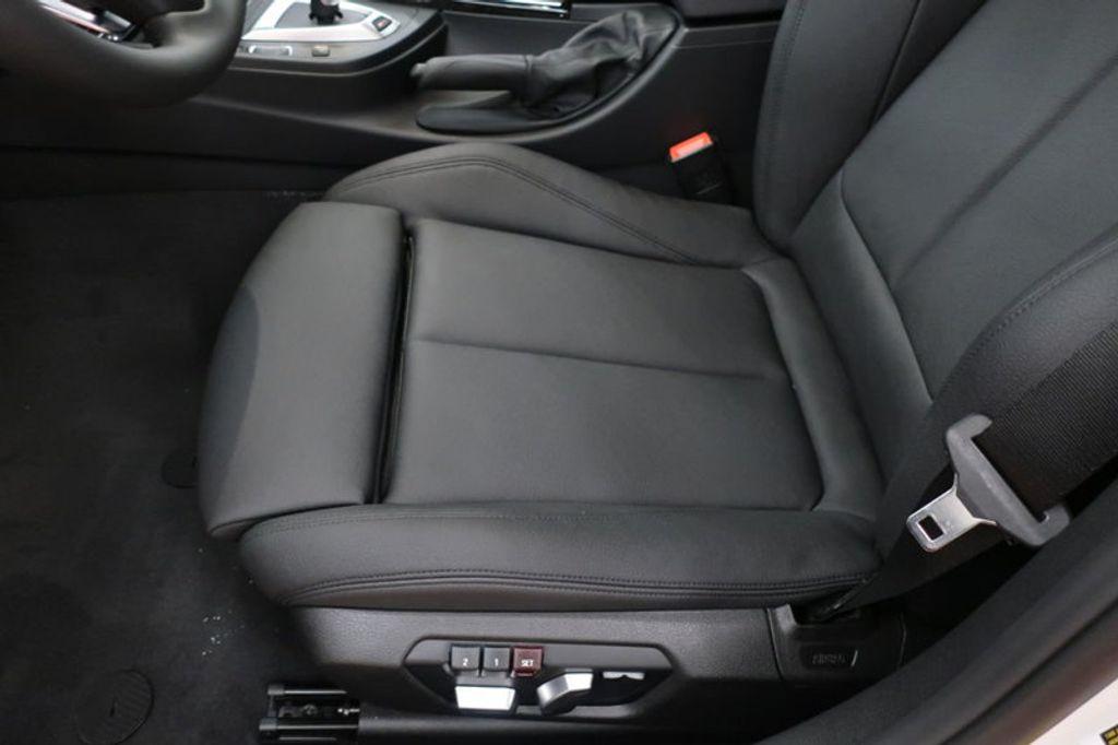 2017 BMW 3 Series 330e iPerformance Plug-In Hybrid - 16659151 - 14