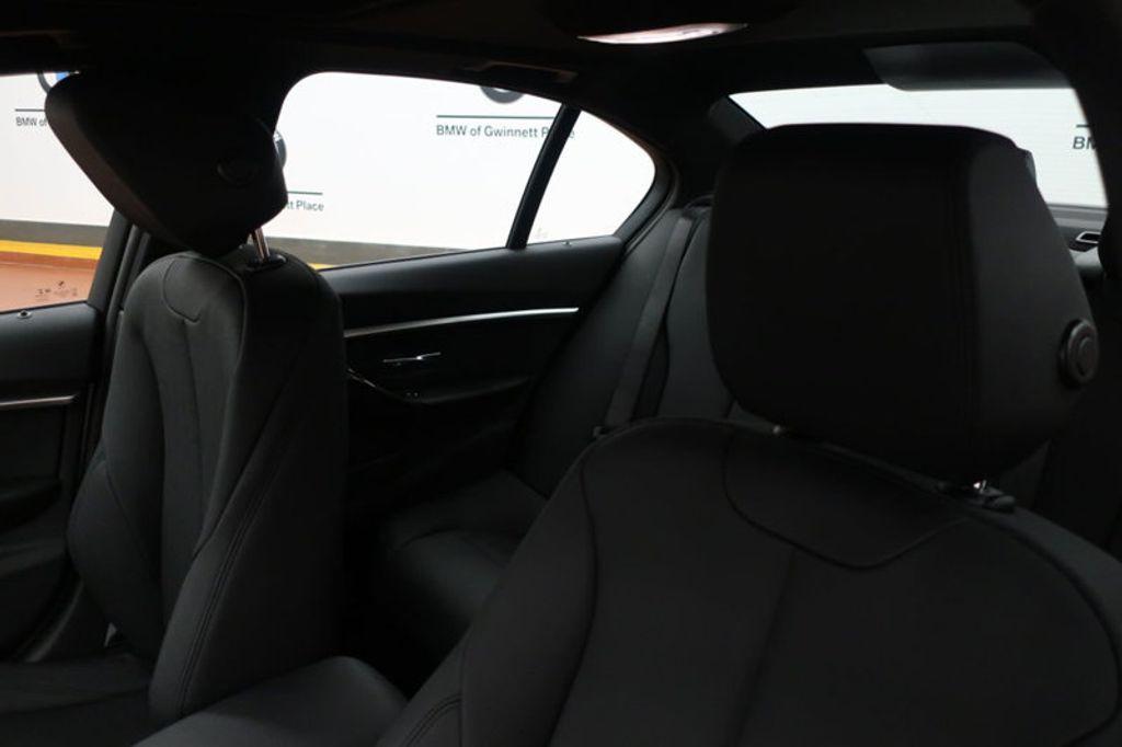2017 BMW 3 Series 330e iPerformance Plug-In Hybrid - 16659151 - 15