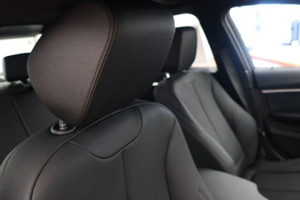 2017 BMW 3 Series 330e iPerformance Plug-In Hybrid - 16659151 - 24