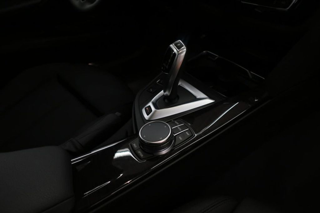2017 BMW 3 Series 330e iPerformance Plug-In Hybrid - 16659151 - 25