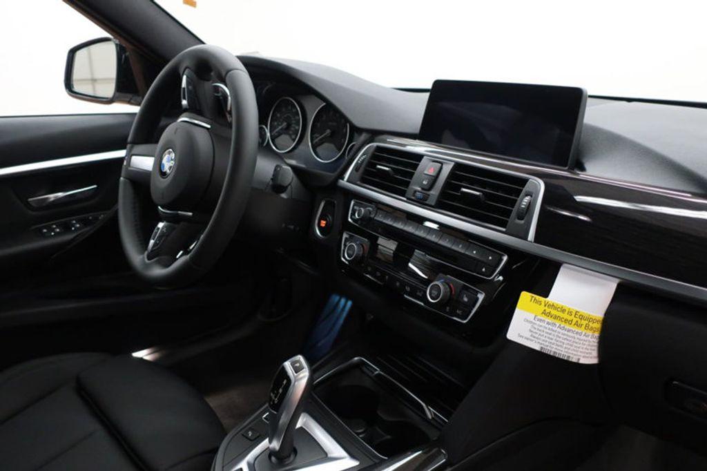 2017 BMW 3 Series 330e iPerformance Plug-In Hybrid - 16659151 - 26
