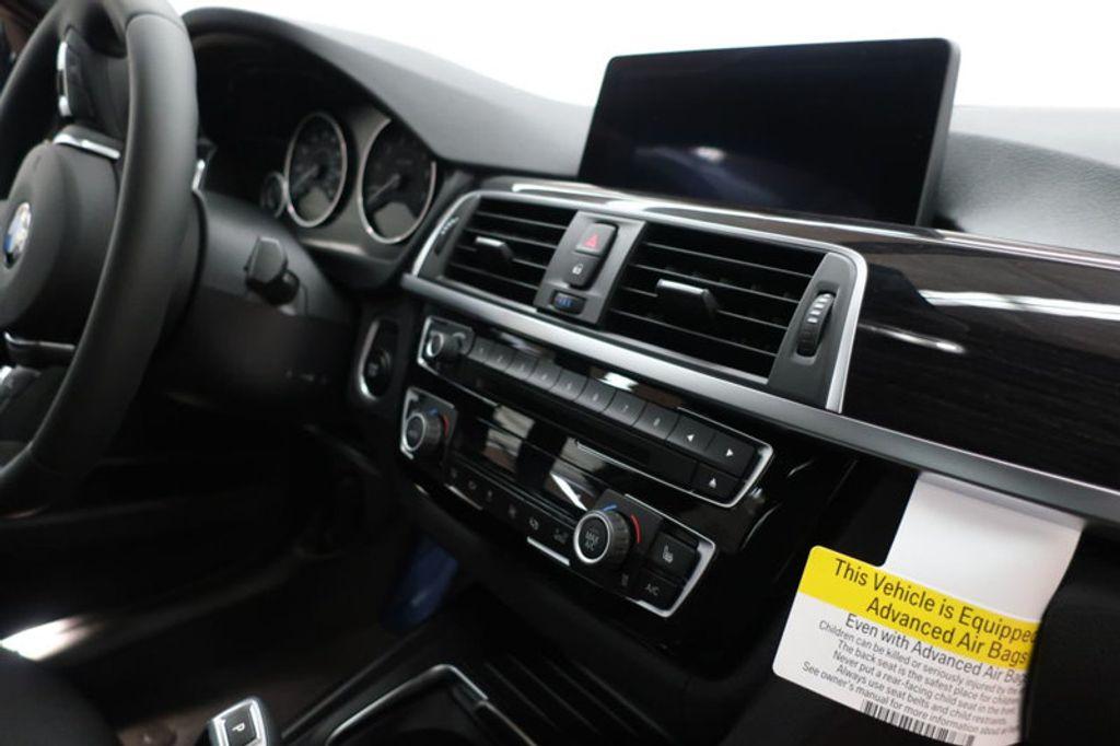 2017 BMW 3 Series 330e iPerformance Plug-In Hybrid - 16659151 - 27
