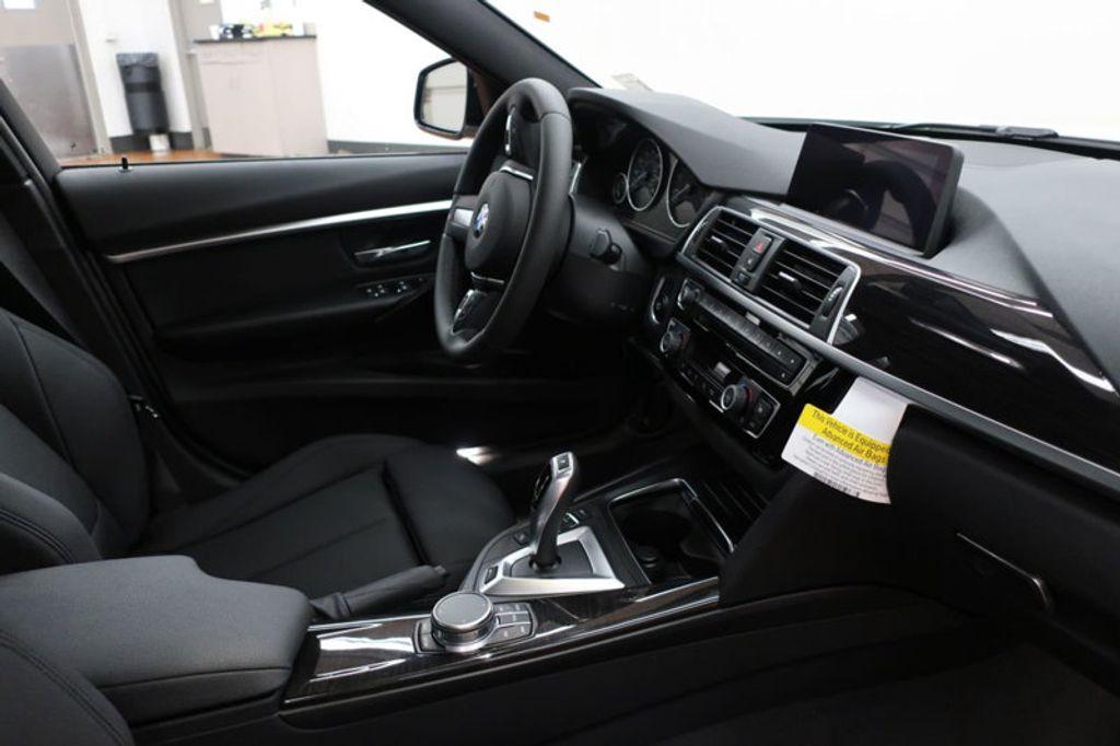 2017 BMW 3 Series 330e iPerformance Plug-In Hybrid - 16659151 - 28