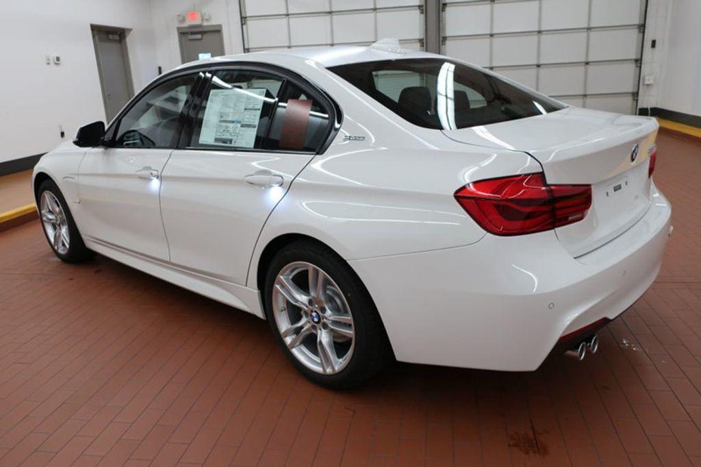 2017 BMW 3 Series 330e iPerformance Plug-In Hybrid - 16659151 - 2