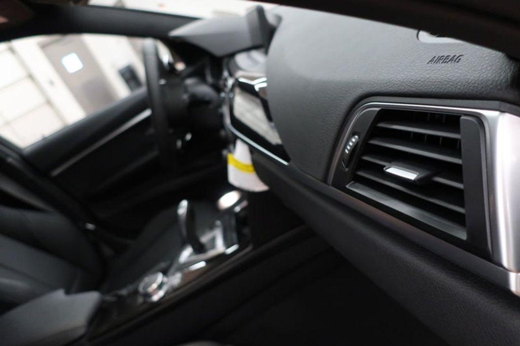 2017 BMW 3 Series 330e iPerformance Plug-In Hybrid - 16659151 - 29