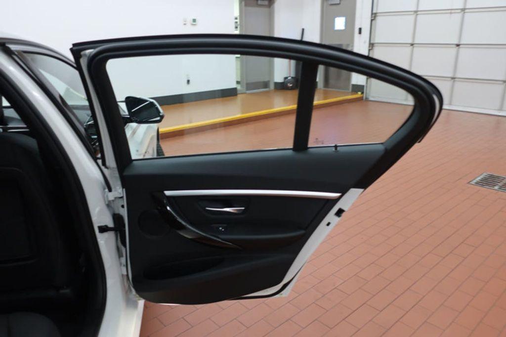 2017 BMW 3 Series 330e iPerformance Plug-In Hybrid - 16659151 - 30