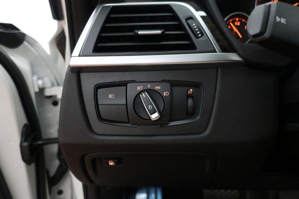 2017 BMW 3 Series 330e iPerformance Plug-In Hybrid - 16659151 - 35