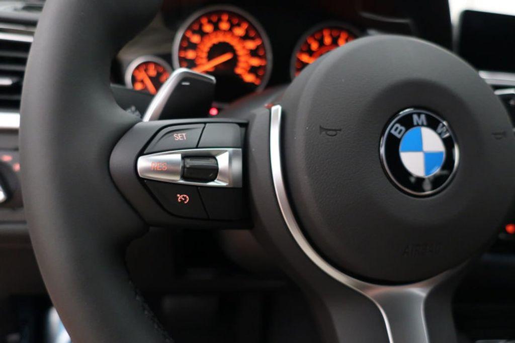 2017 BMW 3 Series 330e iPerformance Plug-In Hybrid - 16659151 - 36