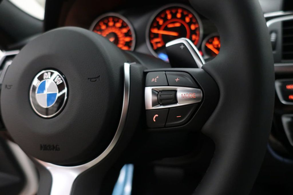 2017 BMW 3 Series 330e iPerformance Plug-In Hybrid - 16659151 - 37