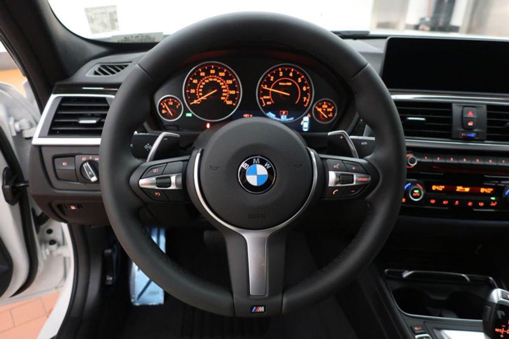 2017 BMW 3 Series 330e iPerformance Plug-In Hybrid - 16659151 - 38