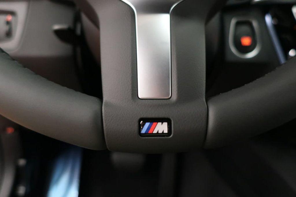 2017 BMW 3 Series 330e iPerformance Plug-In Hybrid - 16659151 - 39