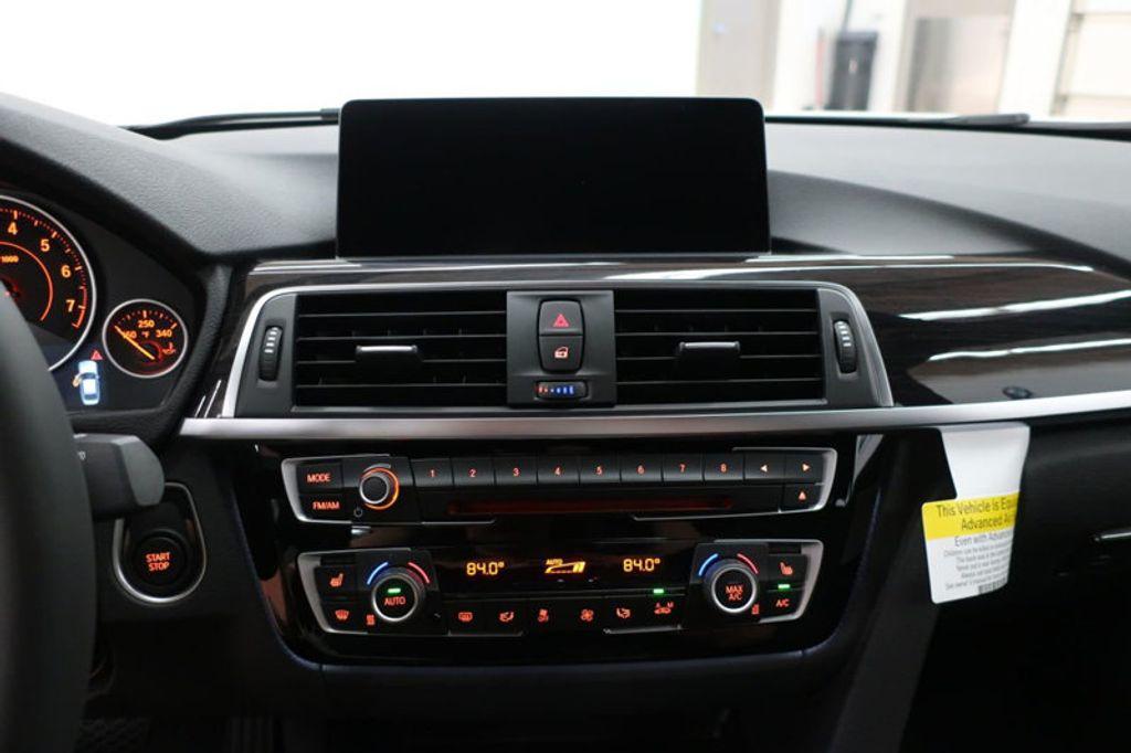 2017 BMW 3 Series 330e iPerformance Plug-In Hybrid - 16659151 - 41