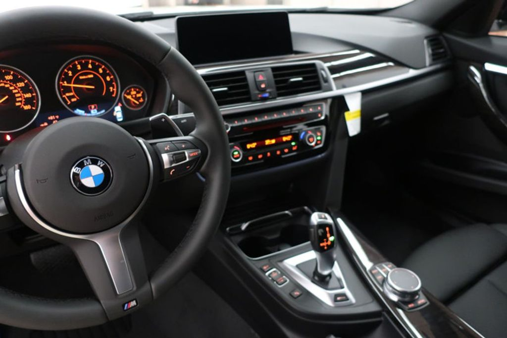 2017 BMW 3 Series 330e iPerformance Plug-In Hybrid - 16659151 - 42