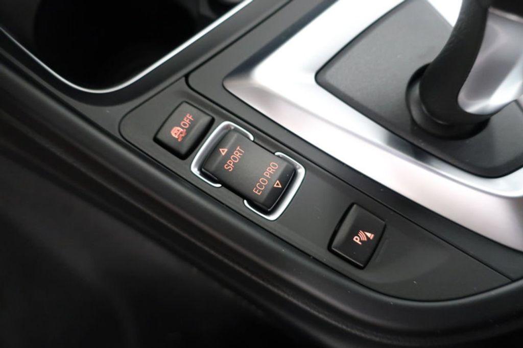 2017 BMW 3 Series 330e iPerformance Plug-In Hybrid - 16659151 - 44