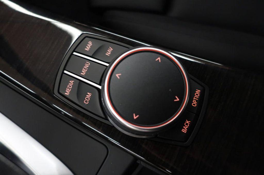 2017 BMW 3 Series 330e iPerformance Plug-In Hybrid - 16659151 - 45