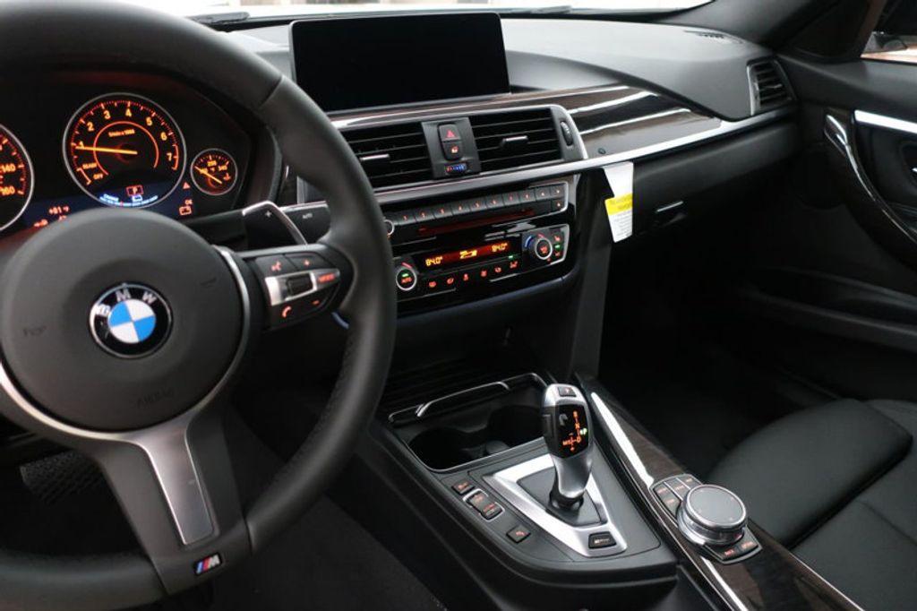 2017 BMW 3 Series 330e iPerformance Plug-In Hybrid - 16659151 - 47