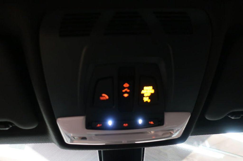 2017 BMW 3 Series 330e iPerformance Plug-In Hybrid - 16659151 - 48