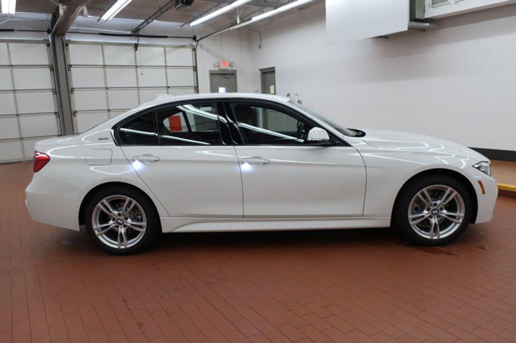 2017 BMW 3 Series 330e iPerformance Plug-In Hybrid - 16659151 - 4