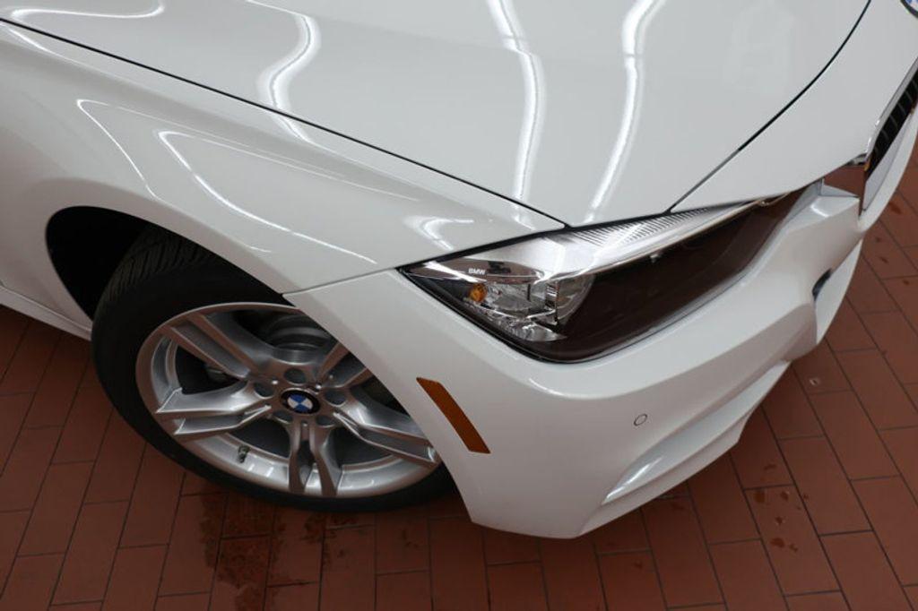 2017 BMW 3 Series 330e iPerformance Plug-In Hybrid - 16659151 - 6