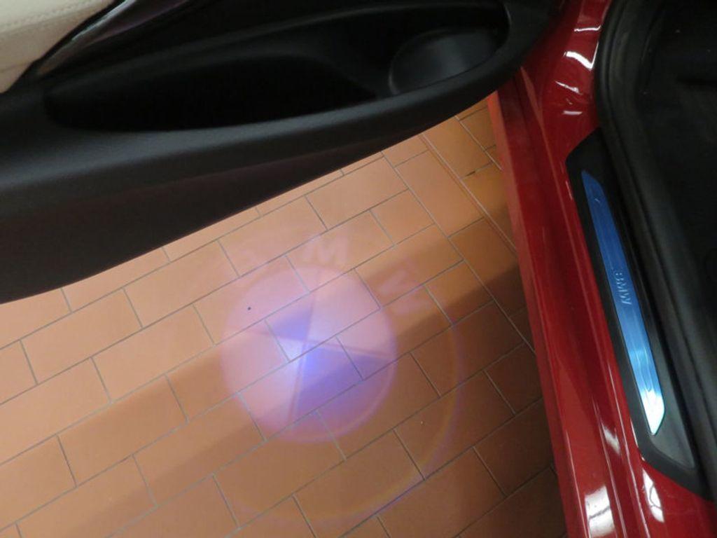 2017 BMW 3 Series 330i - 15835118 - 11