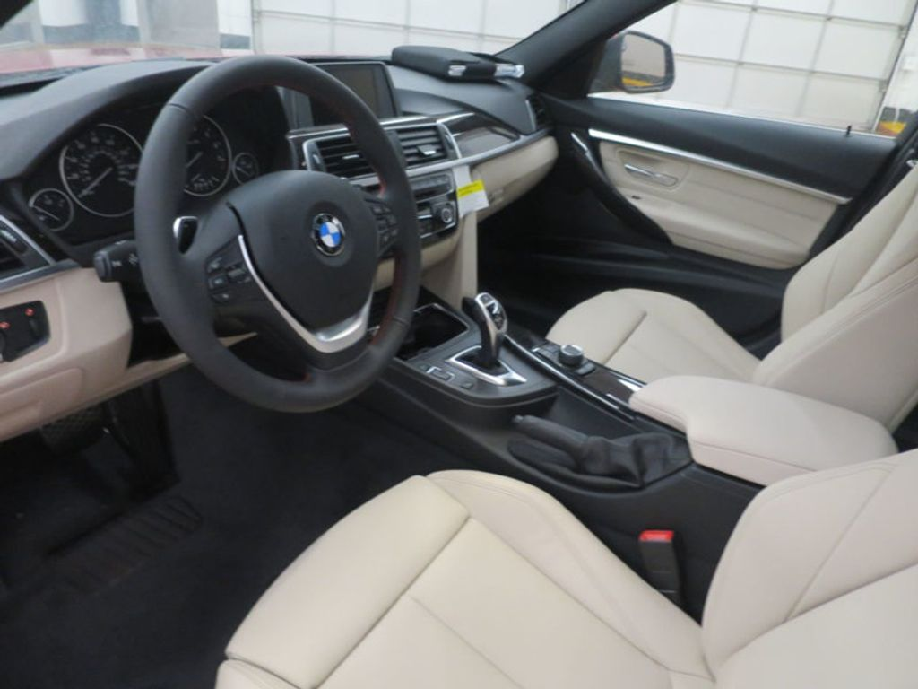 2017 BMW 3 Series 330i - 15835118 - 12