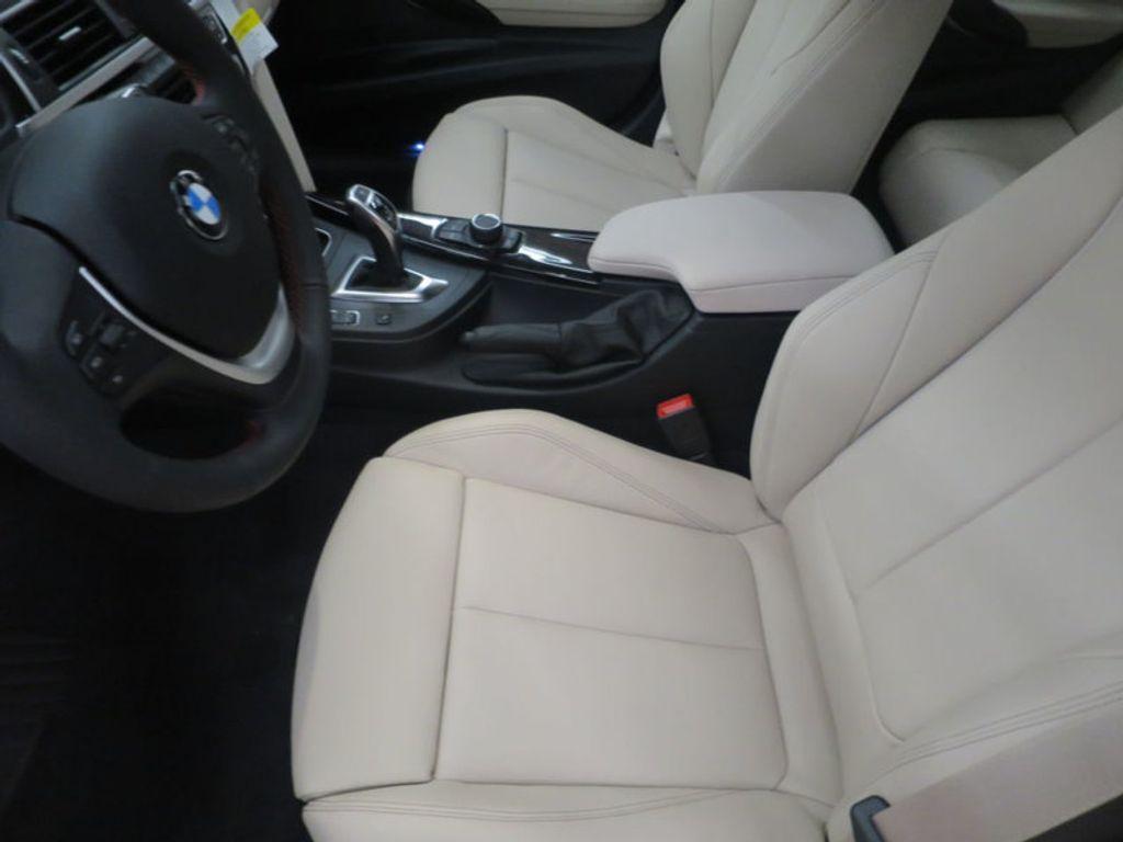 2017 BMW 3 Series 330i - 15835118 - 13