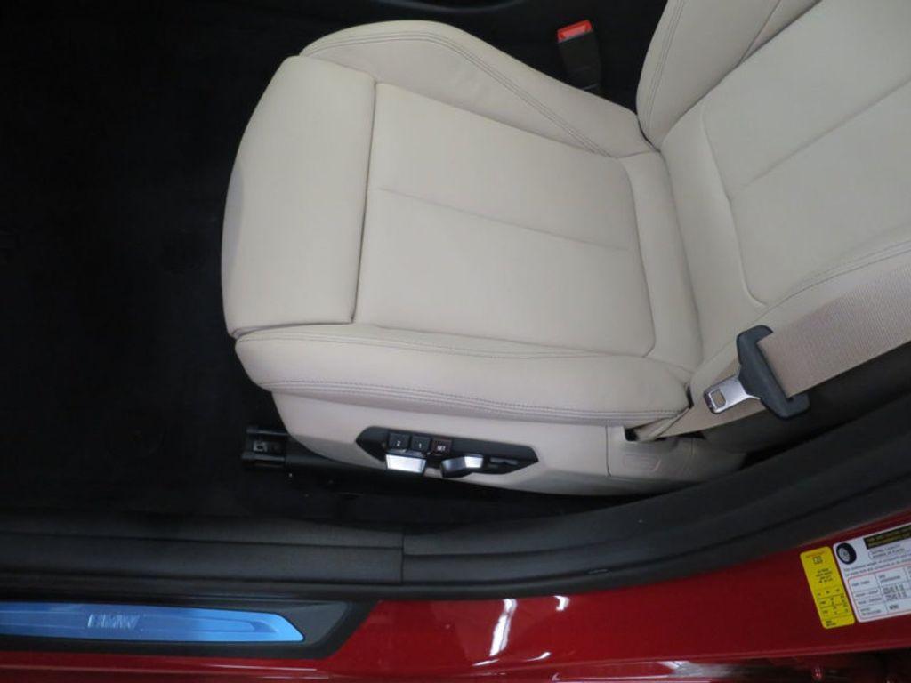 2017 BMW 3 Series 330i - 15835118 - 14