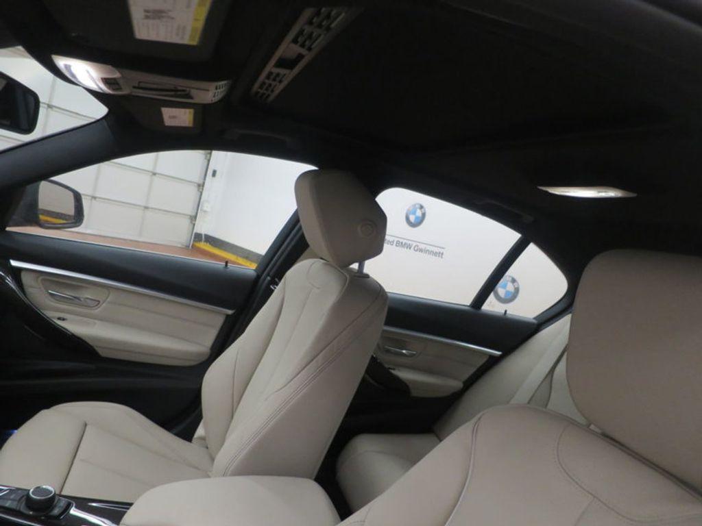 2017 BMW 3 Series 330i - 15835118 - 16