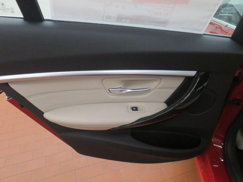 2017 BMW 3 Series 330i - 15835118 - 18
