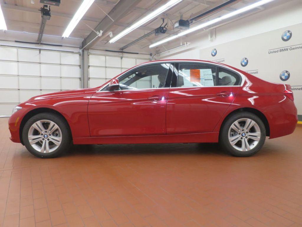 2017 BMW 3 Series 330i - 15835118 - 1