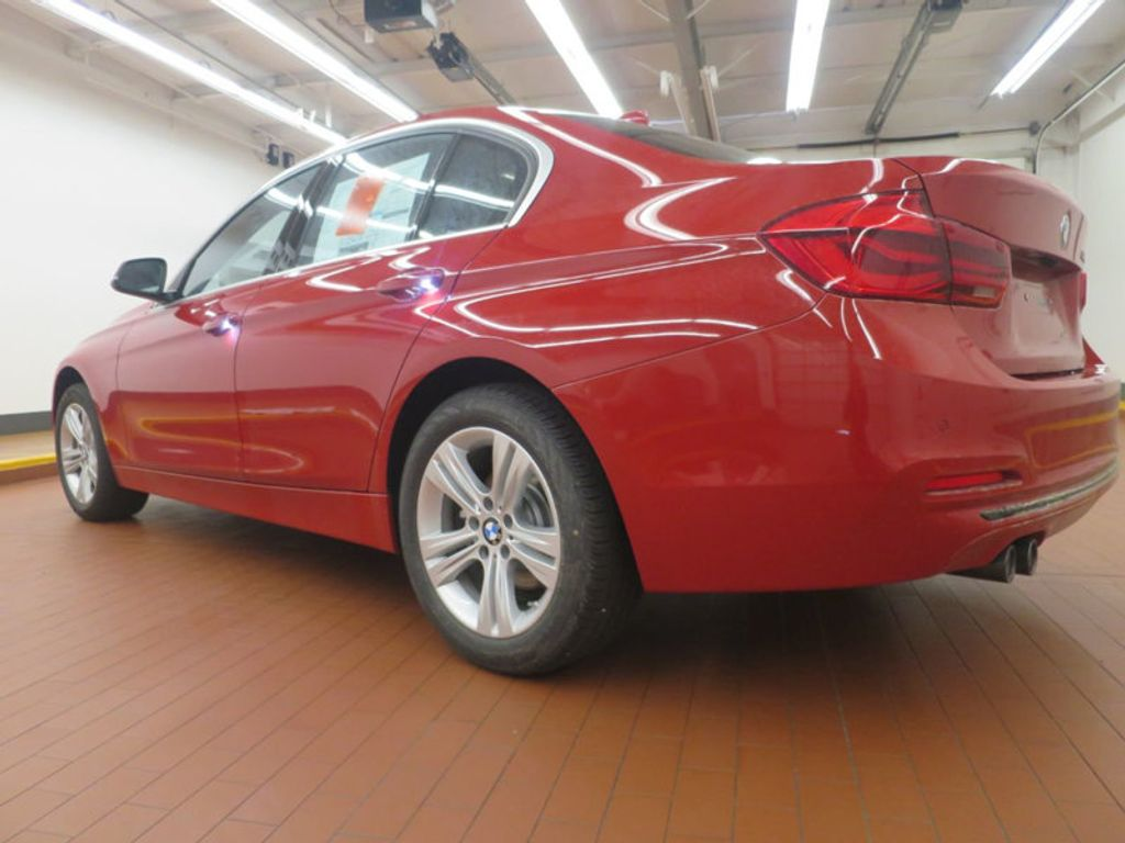 2017 BMW 3 Series 330i - 15835118 - 2