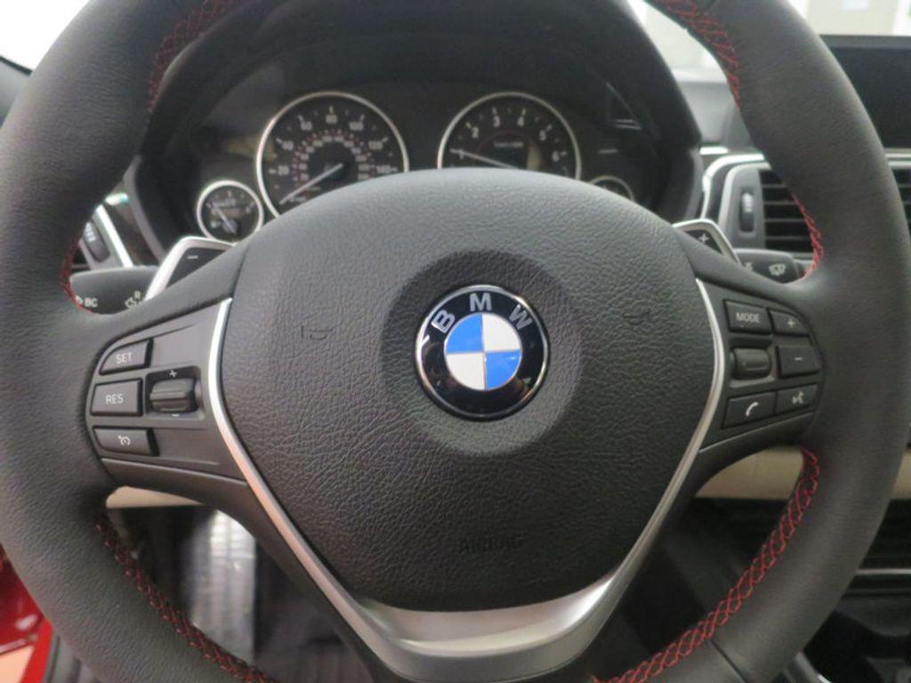 2017 BMW 3 Series 330i - 15835118 - 37