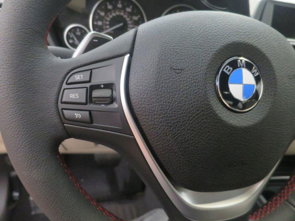 2017 BMW 3 Series 330i - 15835118 - 38