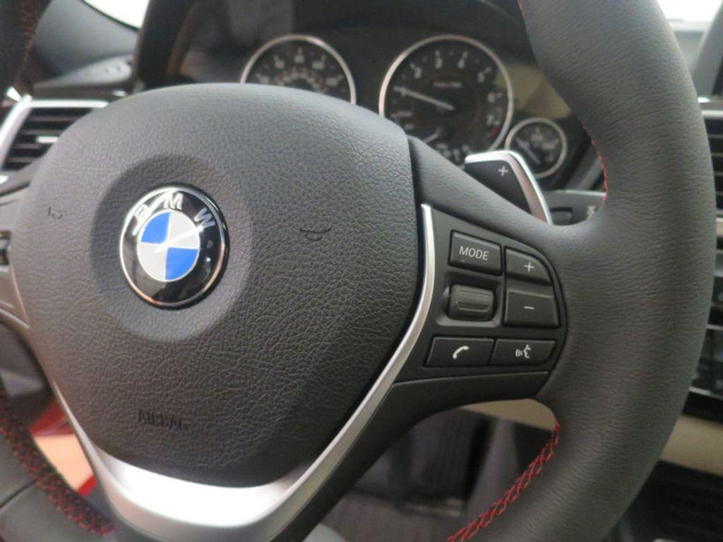 2017 BMW 3 Series 330i - 15835118 - 39